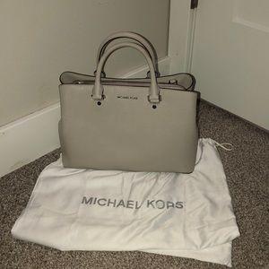 Michael Kors Large Crossbody Bag